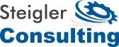 Steigler Consulting